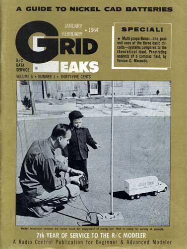 Grid Leaks 1964/01 January-February (RCL#2327)