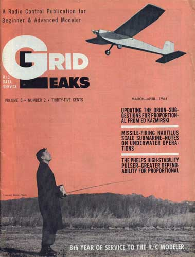 Grid Leaks 1964/03 March-April (RCL#2339)