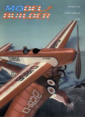 Model Builder 1976/10 October - click to view RCLibrary page
