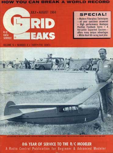 Grid Leaks 1964/07 July-August (RCL#2367)