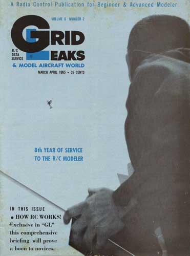 Grid Leaks 1965/03 March-April (RCL#2413)