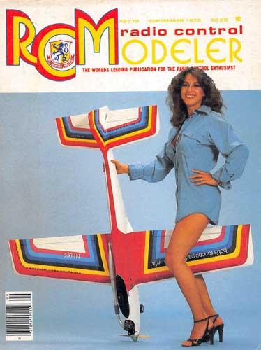 RCM 1979/09 September - cover thumbnail