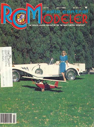 RCM 1982/07 July - cover thumbnail