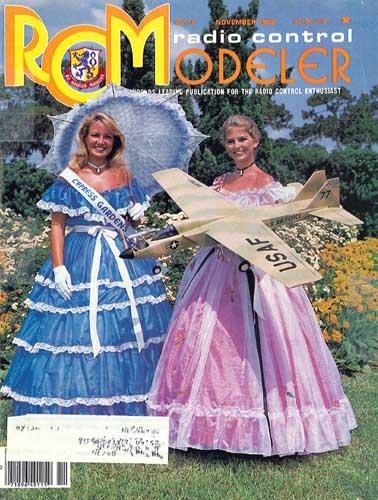 RCM 1982/11 November - cover thumbnail