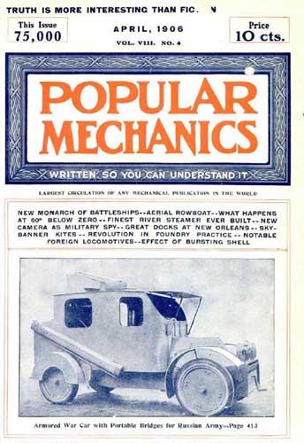 Popular Mechanics 1906/04 April (RCL#2558)