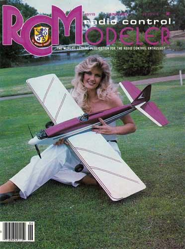 RCM 1983/06 June - cover thumbnail