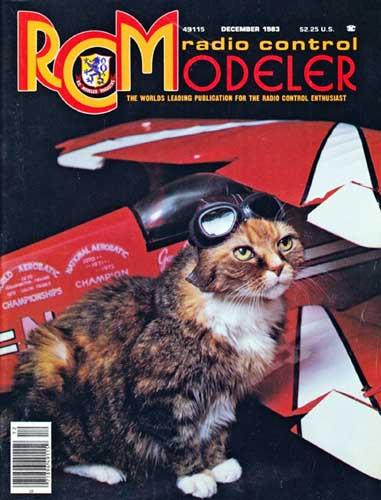 RCM 1983/12 December (RCL#2594)