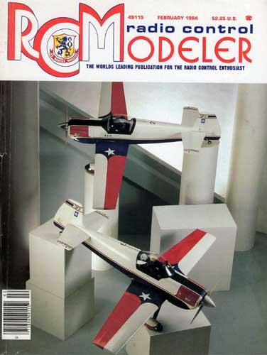 RCM 1984/02 February (RCL#2602)