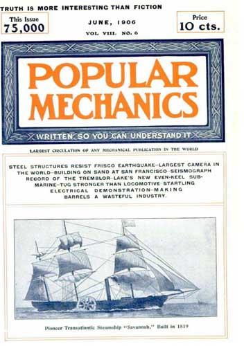 Popular Mechanics 1906/06 June (RCL#2624)