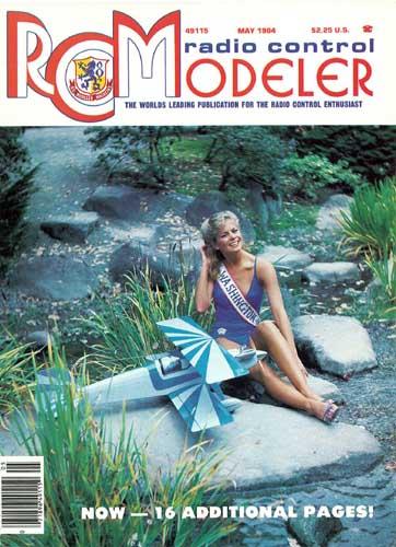 RCM 1984/05 May (RCL#2625)