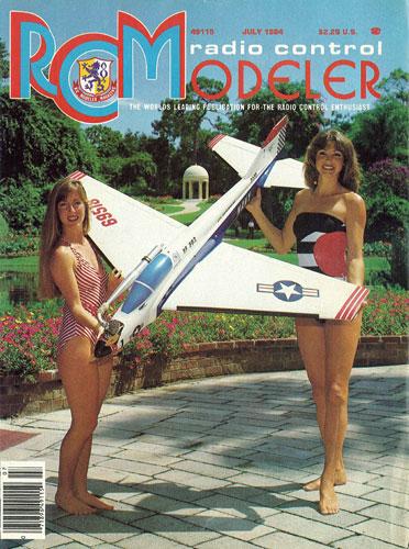 RCM 1984/07 July (RCL#2633)