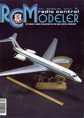 RCM 1984/09 September (RCL#2642)