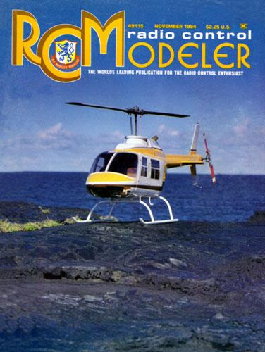 RCM 1984/11 November (RCL#2651)