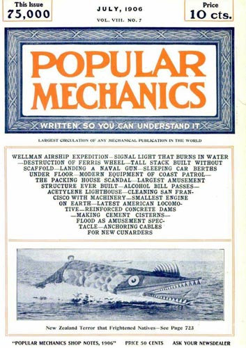 Popular Mechanics 1906/07 July (RCL#2654)