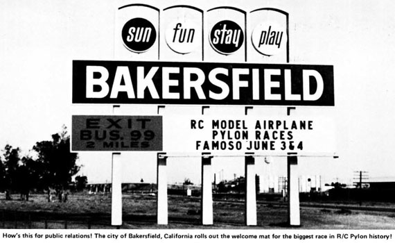 Model Builder 1972/08 August - page scan thumbnails